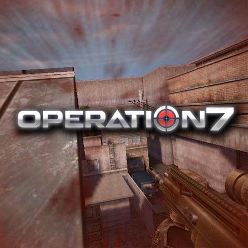 descargar operation 7 con axeso5 audition